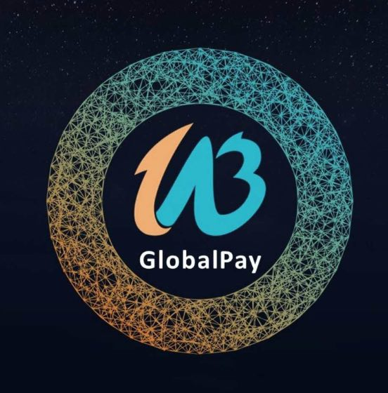 [GlobalPay wallet」の概要とは?報酬体系、評判や仕組みを解説